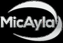 MicAyla Inc.